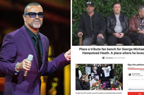 George Michael Cottaging by George Michael Cottaging 28 Images George Michael On