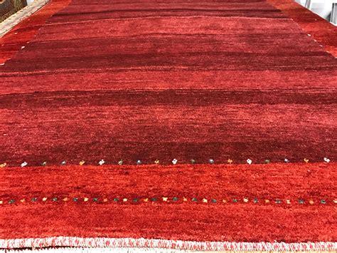 arizona rug gabeh rug scottsdale az pv rugs pv rugs