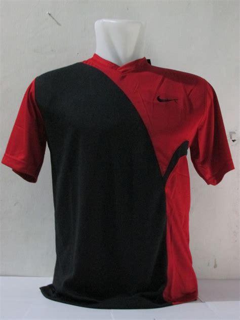 Sale Baju Kaos Baju Fitness Kaos Fitness Nike jual kaos olahraga nike cocok untuk fitness futsal dll chober sport corner