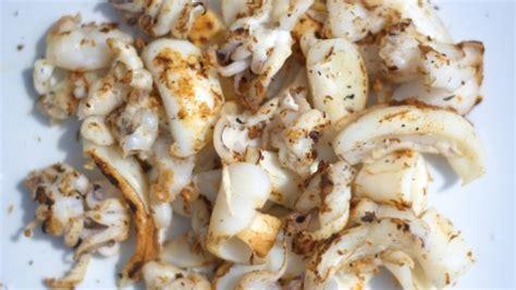 como cocinar la sepia receta de sepia con alcachofas