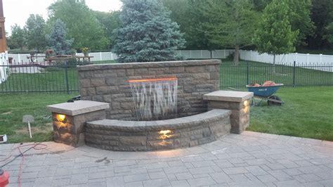 Landscape Design Omaha 10410796 10202942789623448 2207485901579938383 N Omaha