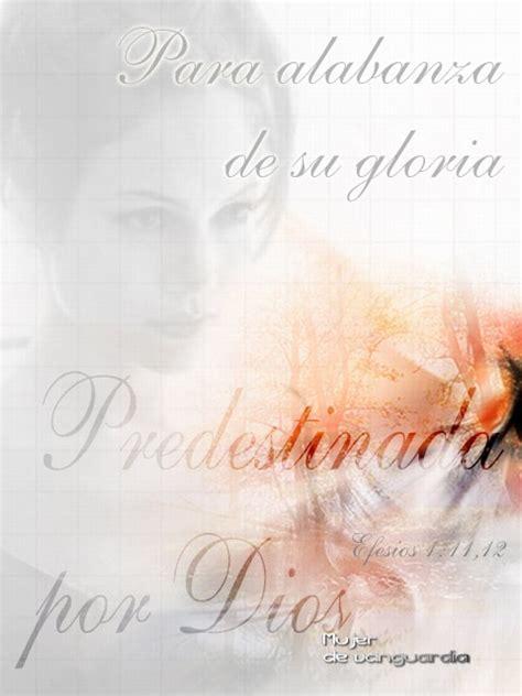 graficas cristianas de mujer de vanguardia imagenes con pin by mujer de vanguardia on mujer con un coraz 243 n