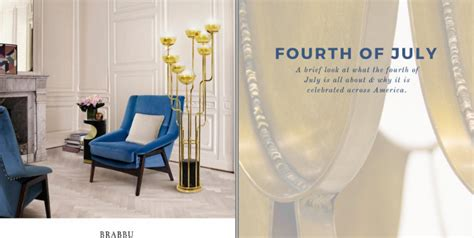 get a free ebook interior design ideas a 4th of july inspired ebook brimming with interior design