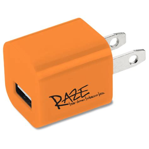 how to store chargers usb wall charger raze store