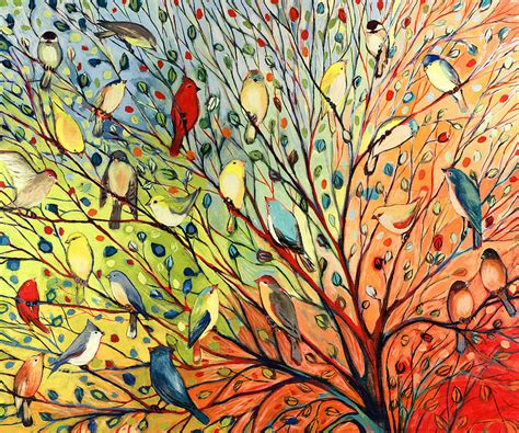 printable fine art lommers 27 27 birds jennifer lommers jpg lommers bird
