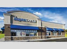Patient Reviews: Aspen Dental Anxiety Treatment Center Reviews