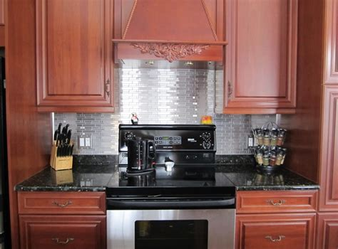 subway tile backsplash step by step tutorial part one hometalk 93 best backsplash ideas images on pinterest kitchens