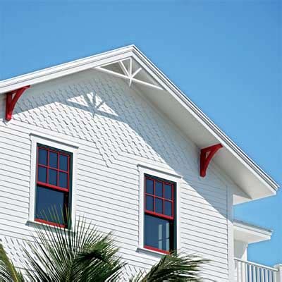 fiber cement house siding customization decorative shingles all about fiber cement siding this old house