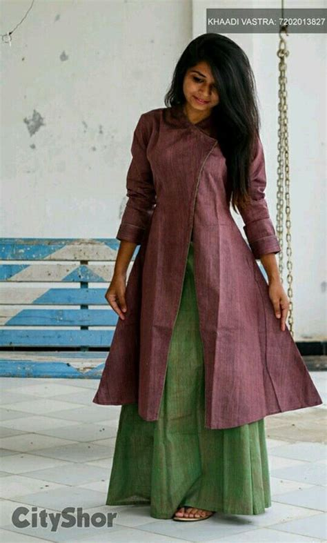 Baju Natical Palazo Pant Fc 17 best images about kurtis suits on