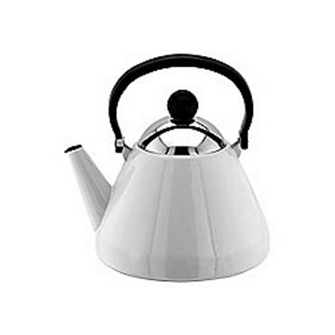 induction cooktop kettle buy judge induction white kettle from our all pans range