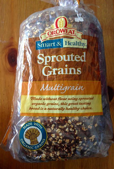 whole grains quiz whole grain pop quiz sweet spot nutrition
