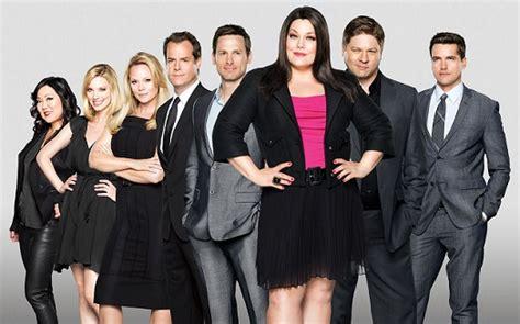 season finale drop dead drop dead ratings canceled or renewed