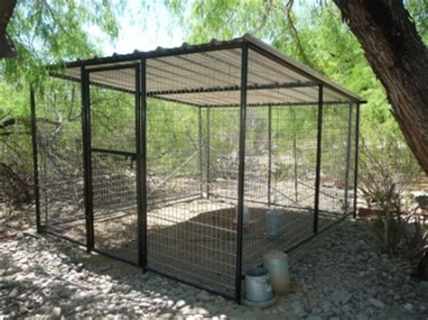 kennels for sale craigslist outdoor kennel for sale size of living roomawesome used outdoor kennels