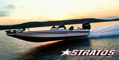 stratos boats clothing d e sports shop