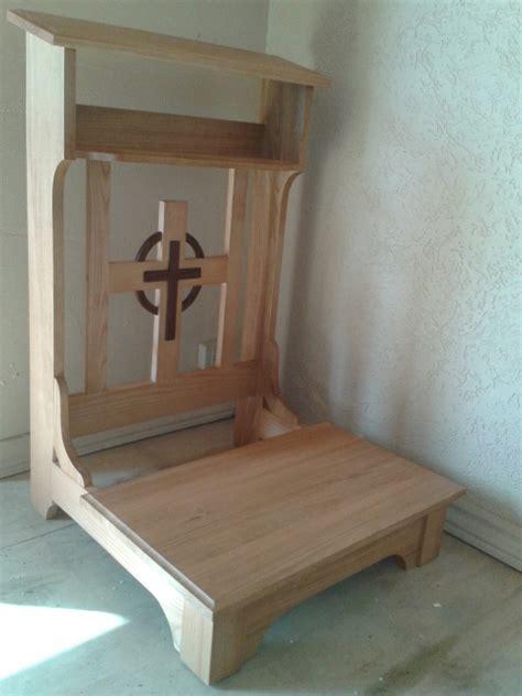anglican prayer bench anglican prayer bench 28 images 17 kneeling benches