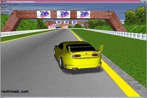 android İçin Ücretsiz araba yarışı oyunu – car racing