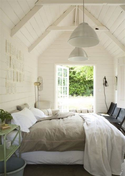 white cottage bed cottage white bedroom bedrooms