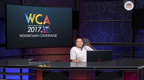 Jersey Rex Regum Qeon 2017 live dota2 rex regum qeon vs mineski wca 2017 apac