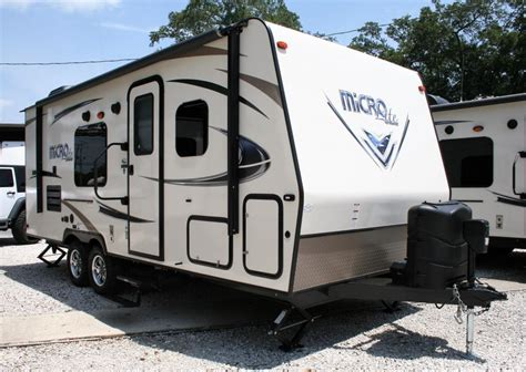 best trailers top 5 best bunkhouse travel trailers for cgrounds