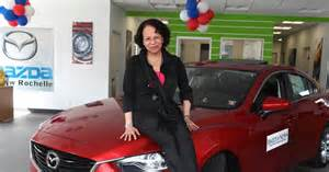 Daily News Sweepstakes - bronx resident wins new mazda 6 in daily news sweepstakes ny daily news