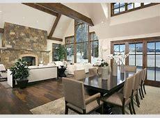 McLain Flats Estate – 6 acres of breathtaking views ... Inside Mansion House