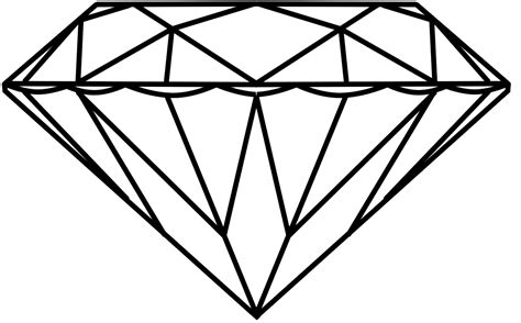 minecraft emerald coloring pages emerald minecraft diamond coloring pages emerald best