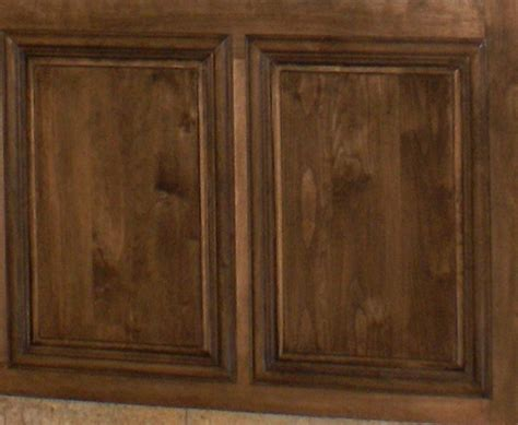 Beech Kitchen Cabinets by General Finishes Gel Stain Images Frompo