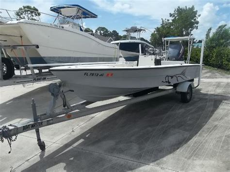 flats boats for sale stuart florida pro sports 1800 ff flats bay boats for sale in stuart florida