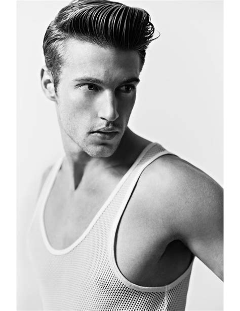 french haircut chicago il 51 best images about mitch men on pinterest see more