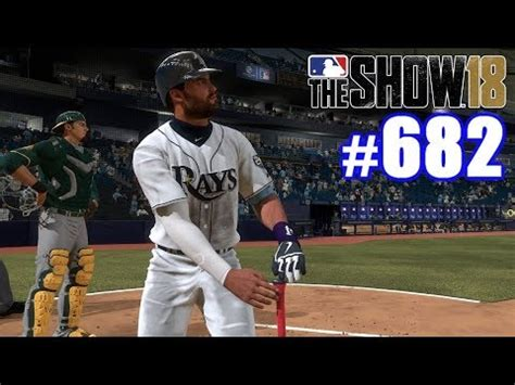 tight race    team mlb  show  road   show  youtube