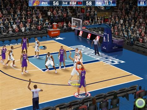 Basketball Game For Pc Free Download Full Version | nba 2k13 basketball pc games free download download pc
