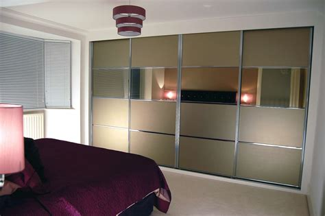 custom bedroom wardrobes custom bedroom wardrobes bedroom ideas