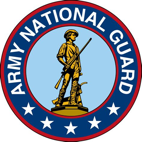 To Guard Us california army national guard