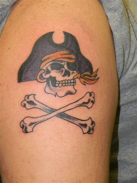jolly rogers tattoo jolly roger images designs