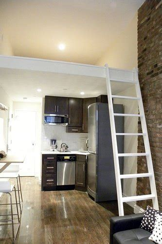 best 20 japanese apartment ideas on pinterest japanese c 237 mke kicsi konyha otthonkommand 243