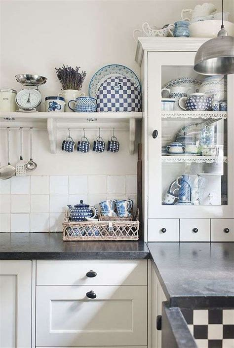 cucine bianchi arredamento bianco e estate 2016 foto 14 40 design mag