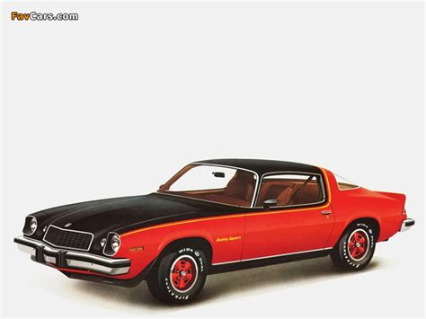 how do i learn about cars 1975 chevrolet corvette auto manual chevrolet camaro rally sport 1976 77 pictures 640x480