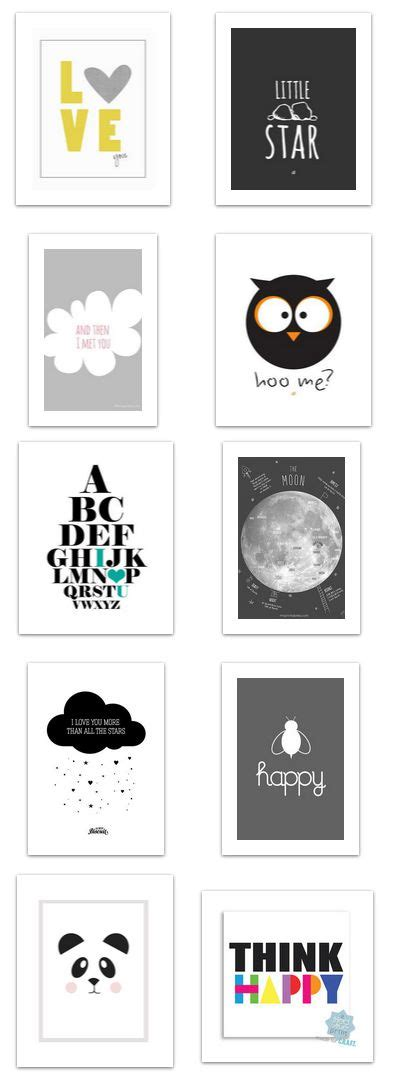 baby room kunst ideen poster kinderzimmer speyeder net verschiedene ideen