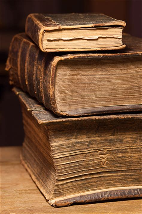 libro the literature book big old books tomes for the antiquarian a gallery on flickr