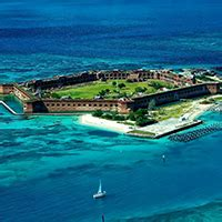 private boat to dry tortugas dry tortugas fishing key west private day liveaboard