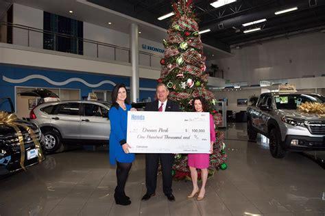 Honda Dealerships Dfw by Honda Dealer Dallas Fort Worth Area New Used Cars Dfw