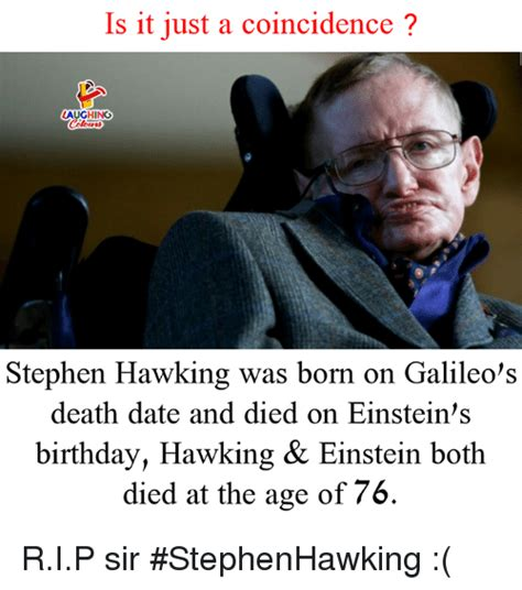 Stephen Hawking Meme - search birt memes on me me