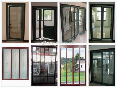 Aluminum Exterior Door Aluminum Exterior Sliding Doors Made In China Balcony Door Designs For Homes Buy Balcony Door