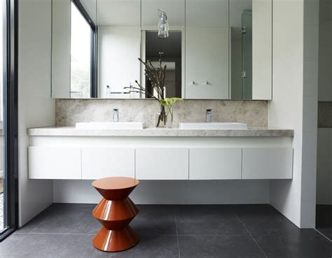 shaving bathroom 66 best images about bathroom on pinterest travertine