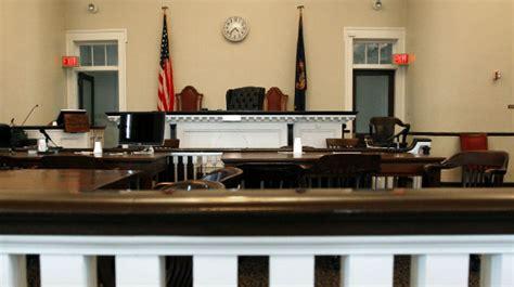 Philadelphia Pa Marriage Records Pennsylvania Governor Suing To Block Same Marriage Licenses Politics News Abc