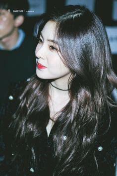 Casing Handphone Kpop Yeri Redvelvet Rookie velvet flavor era 레드벨벳
