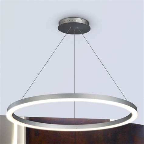 circular chandelier lighting chandelier ideas