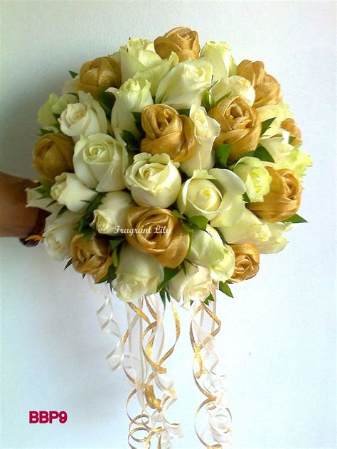 design a flower bouquet gallery fragrant lily
