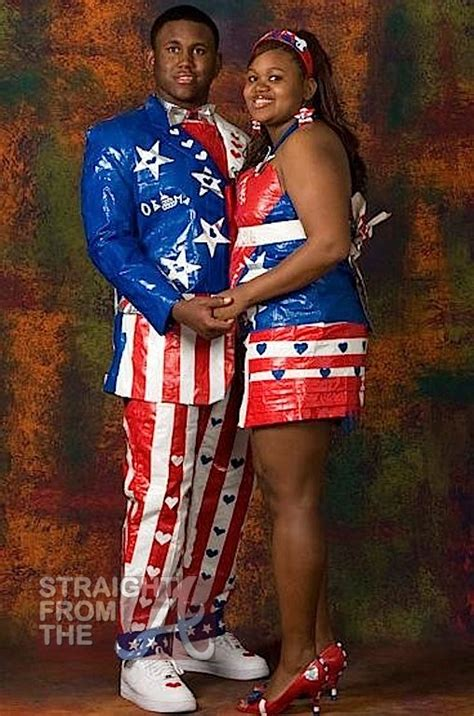 ghetto prom dresses 2012 tennessee girl barred from prom for wearing confederate