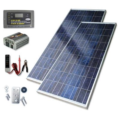 costco solar buying alternative energy items at costco addicted